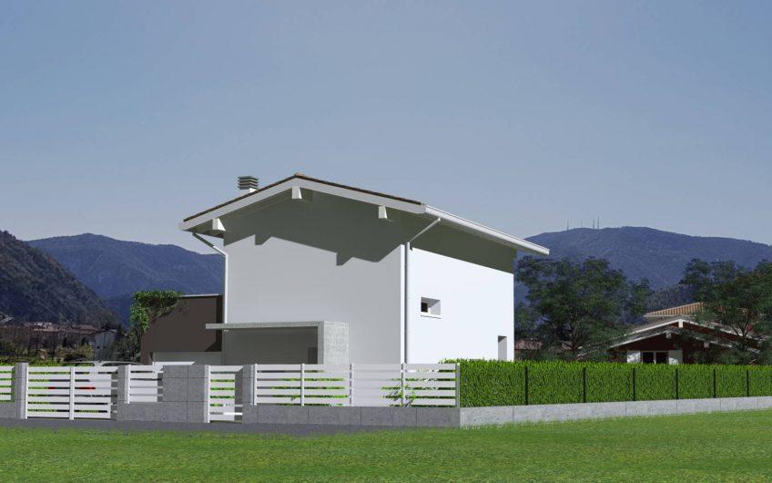 SC040-Soluzioni Immobiliari (5)